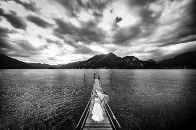 lake como wedding villa pizzo and villa balbianello