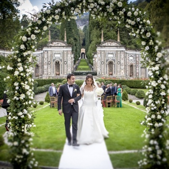lake-como-wedding-photo-photographers-photographer-cernobbio-villa-este-location-